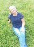 Natalya, 59, Naro-Fominsk