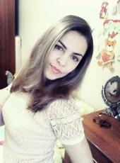 Екатерина, 31, Россия, Семилуки