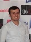 Furkat, 25, Dushanbe