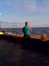 Aleksandr, 38, Russia, Shabelskoe