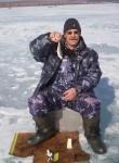 Алексей , 56 лет, Златоуст