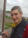 Djon, 34  , Tomsk