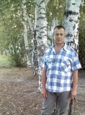 Sergey, 61, Russia, Yekaterinburg