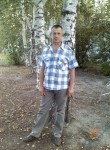 Sergey, 60  , Yekaterinburg