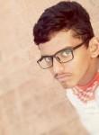 Shanmuga Priya, 18  , Gingee