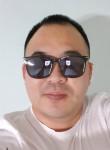 Mikhail, 35  , Kyonju