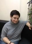 Marina, 44  , Belousovo