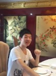 陈, 26  , Xiamen