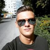 Aleksandr , 25  , Vasylkiv