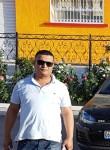 raouf chenk, 43  , Boumerdas
