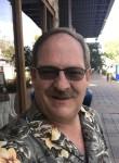 John Alusine , 56 лет, Amsterdam