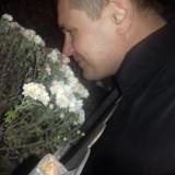 aleksandr, 35  , Kozyatyn