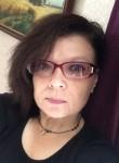 Irina, 50  , Solntsevo