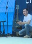 Smart Fonof, 34, Khabarovsk