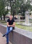 Vadik, 29  , Byalynichy