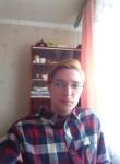 Mikhail, 20, Saransk