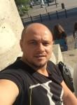 Jesi, 38  , Aytos