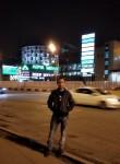 Aleksey, 34  , Uryupinsk