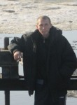 Pavel, 32  , Suzun