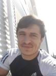 Sanya, 26, Tambov