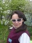 Vera Telushkina, 52  , Yekaterinburg