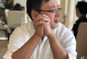 Teng, 29 - Just Me