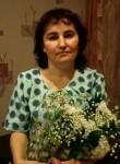 Elya, 44  , Reftinskiy
