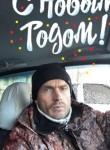 Sergey, 40  , Kachar