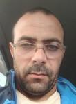 بوبكر, 34  , Oran