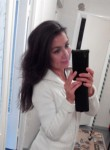 Natasha, 31, Moscow
