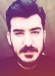 Serdar, 27  , Yusufeli