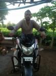Anil jatav, 21  , Bhopal