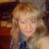 Aleksa, 49  , Samara