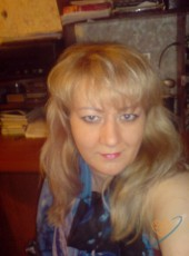 Aleksa, 49, Russia, Samara