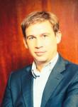 Andrey, 40, Makiyivka
