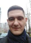 Roman, 27, Voronezh