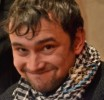 Aleksandr, 36 - Just Me Photography 1