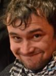 Aleksandr, 36, Volgograd