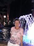 Olga, 52  , Engels