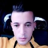 Amir, 27  , Khemis Miliana