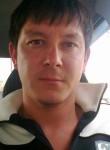 Nodir, 47  , Tashkent