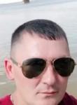 Aleksey , 34  , Kanash