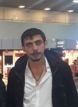 Ivan, 27  , Kalininsk