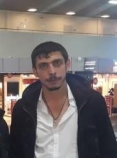 Ivan, 29, Russia, Kalininsk