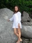 Liliya, 25  , Skhodnya