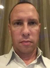 ROMAN, 39, Russia, Podolsk