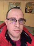 ROMAN, 39, Podolsk