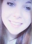 Rossella, 27  , Castellammare di Stabia