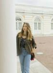 Darya, 31, Saint Petersburg