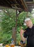 Aleksandr, 36  , Krasnyy Yar (Samara)